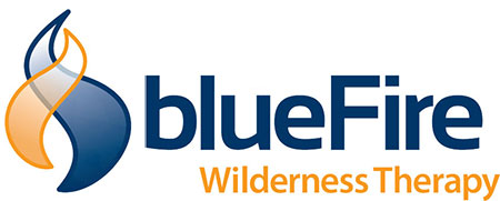 BlueFire Wilderness Therapy combines traditional wilderness experiences with adventurous explorations to teach kids the value of who they are.