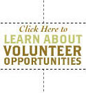 Learn more about volunteer opportunities
