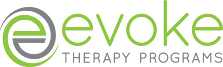Evoke Therapy Programs guide participants toward healthier lives and relationships through cultivating greater self-efficacy, healthy expression of emotion, effective communication, positive lifestyle choices, and the experience of the transformative power of the wilderness.