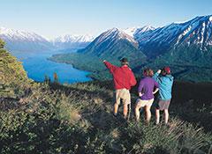 find the perfect alaska summer job with alaska wildland adventures - Adventurers Outdoor Adventure Jobs Abroad List Of Interesting Adventure Careers