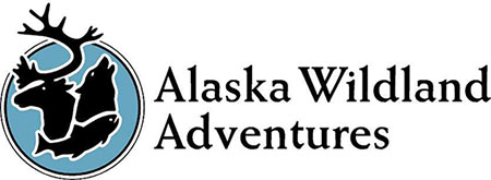 Alaska Wildland Adventures: Exciting Summer Jobs in Alaska!