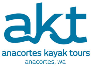 Anacortes Kayak Tours: Sea Kayaking in the San Juan Islands