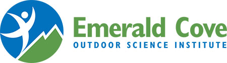 Emerald Cove Outdoor Science Institute. Serving public and private schools throughout Southern California. Growing self-esteem. Sparking interest in science. Inspiring respect for nature.