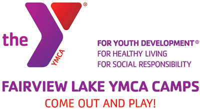 Fairview Lake YMCA offers a summer resident camp, environmental education programs, retreats and conferences, and family camping and special programs.