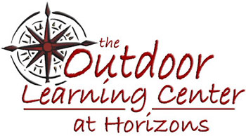 The Outdoor Learning Center at Horizons offers a variety of educational outdoor activities and team building programs to all types of groups and organizations.