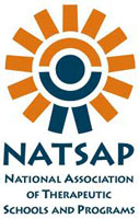 National Association of Therapeutic Schools and Programs