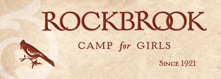 Each summer Rockbrook provides a unique summer camp program of recreation, adventure, creativity and fun designed for girls.