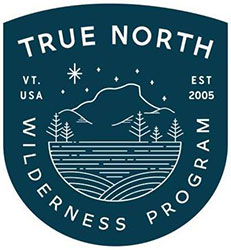 True North Wilderness Program: helping families chart the course for a successful future.