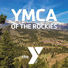 Seasonal employment at the YMCA of the Rockies is one of the best experiences you can give to yourself, all while serving the mission of the YMCA.