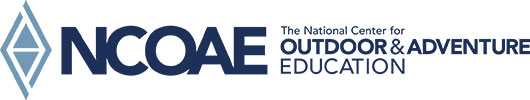 The National Center for Outdoor & Adventure Education (NCOAE) is the values-based outdoor adventure and education provider for teens and adults interested in personal growth and professional development.