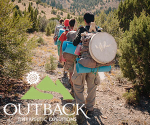 working for outback therapeutic expeditions is not just a job its a journey - Adventurers Outdoor Adventure Jobs Abroad List Of Interesting Adventure Careers