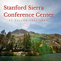 Stanford Sierra Conference Center: Resort, Hospitality & Guest Service Job Opportunities every spring and fall.