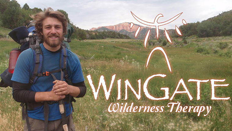 WinGate Wilderness Therapy Programs