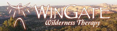 WinGate Wilderness Therapy Instructors will use the wilderness and primitive living skills as metaphors to enable change of heart in each of their students.